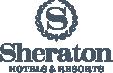 InspiraCard - Sheraton